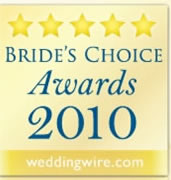 Bride's Choice 2010